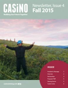 fall_newsletter