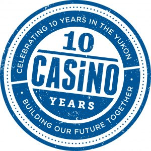 CASINO_10YEAR_logo_RGB