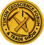 GeoscienceLogo