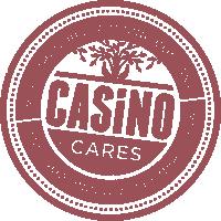 Casino Cares