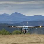 casino_plane_landing_32925