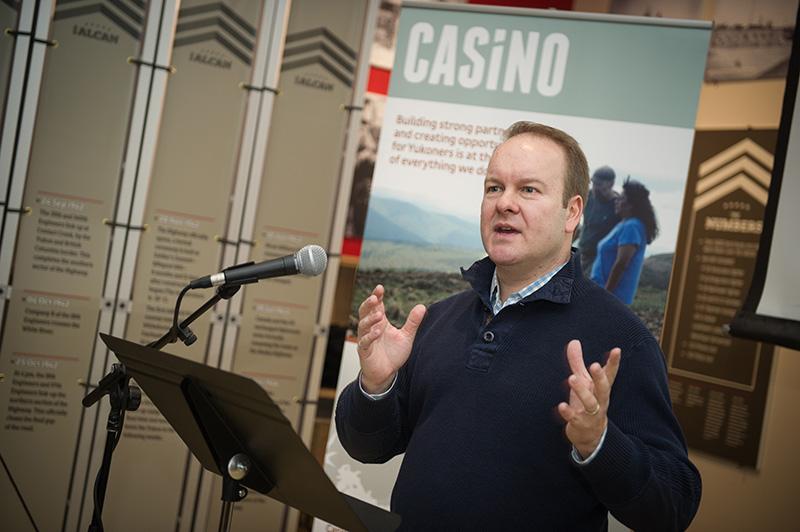 Casino HR-32957